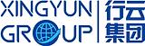 Xingyun.png