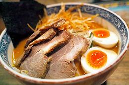 japanese-food-2199962_1920.jpg