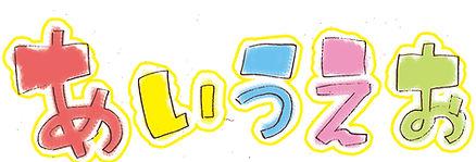 6a6a98c118b780d84365c2321482f7bd_jpg.jpg