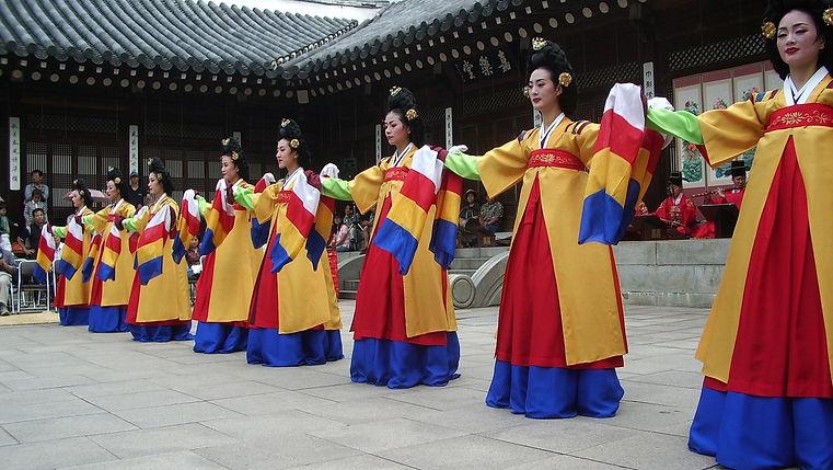 korea-71952_1920.jpg