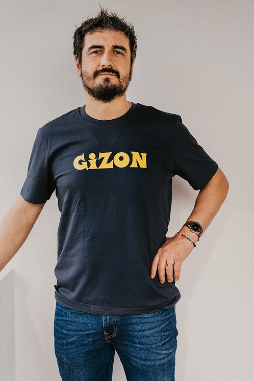 Tee-shirt GIZON