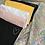 Thumbnail: Tee-shirt coeur brodé