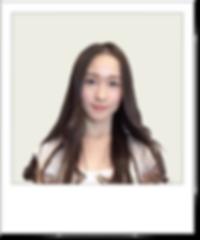 Kelly Sashimi - Profile polaroid.png