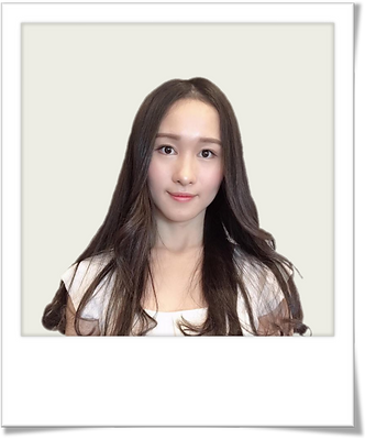 Kelly Sashimi - Profile polaroid.png