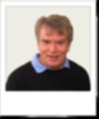 Colin Myles - polaroid.png