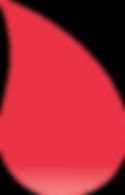 Logo blad rood.png