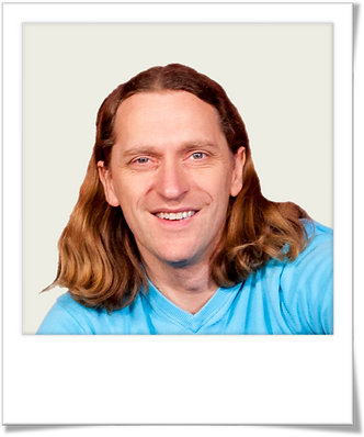 Guido Verhoef - Profile polaroid.png