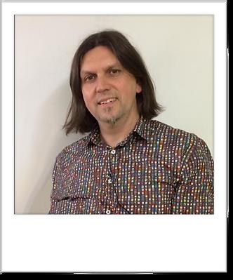 Peter Kramer - Profile polaroid.png