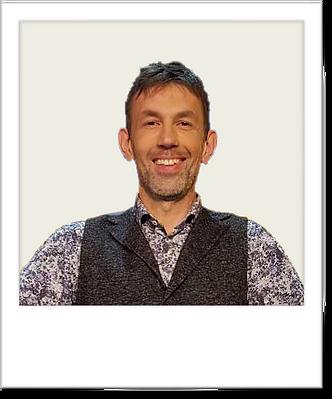 Dennis Hogers - polaroid.png