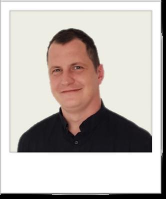 Dominik Bauerschmidt - polaroid.png