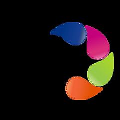 50x50 logo.png