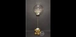 Workshop - Glossy Globes - Vera Bark - 7