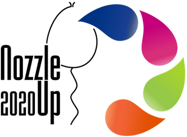Groot logo.png