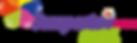 sempertex logo.png
