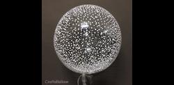 Workshop - Glossy Globes - Vera Bark - 6