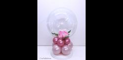 Workshop - Glossy Globes - Vera Bark - 5