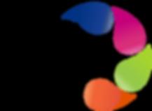 Nozzle Logo + Flor.png