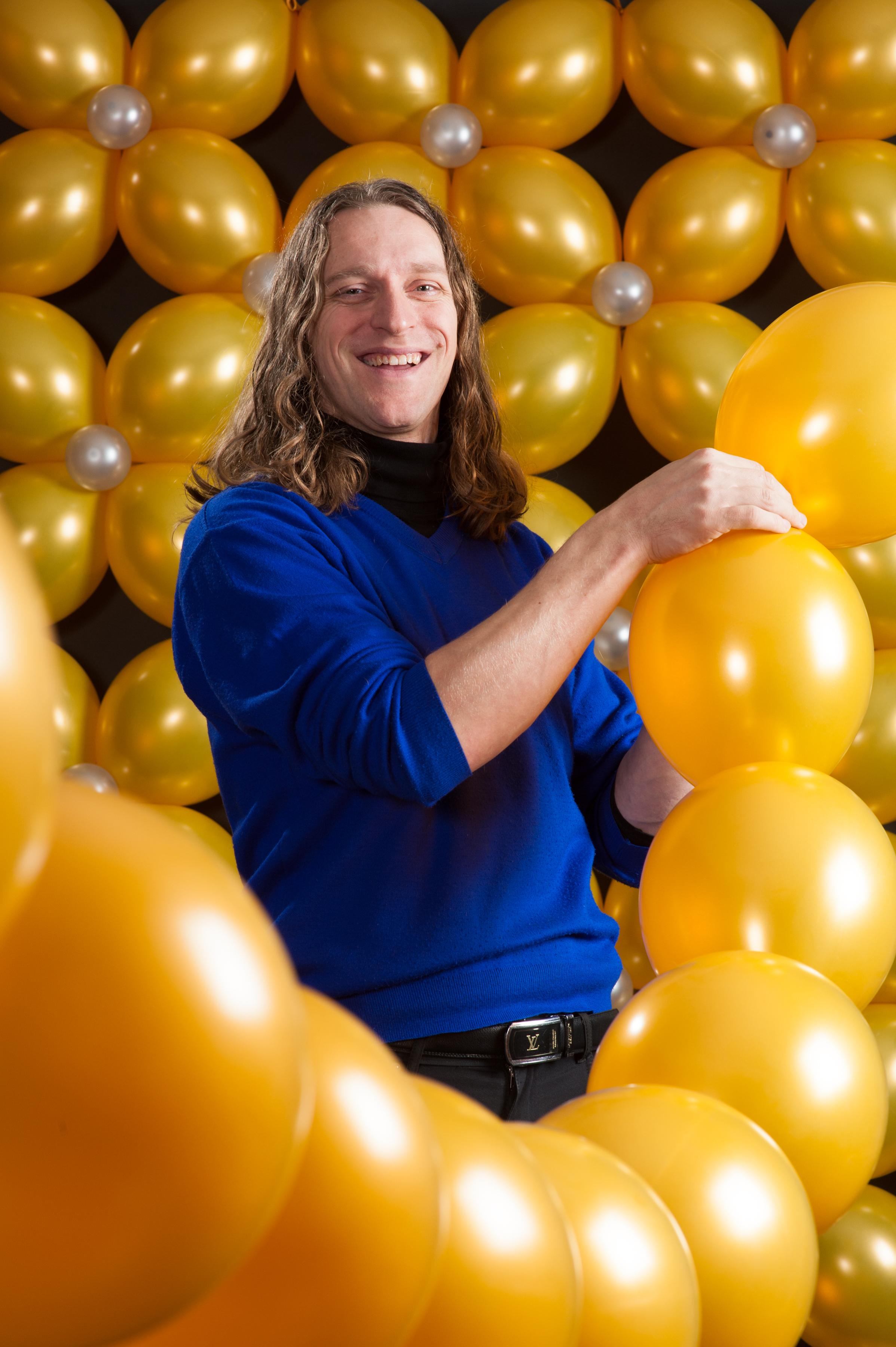 Guido Verhoef