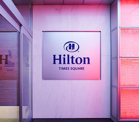 Hilton Sign a wo.jpg