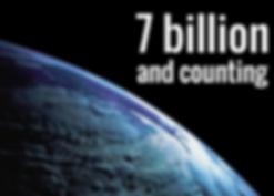 7billion.png
