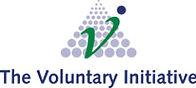 VI-Logo.jpg