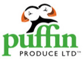 puffin-logo.jpg