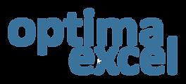 optima-excel-logo.png