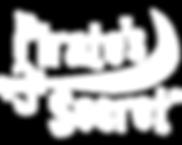 Pirate's Secret™ Logo