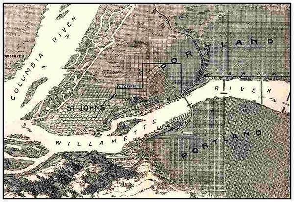St Johns Map.jpg