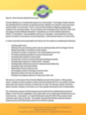 SJFM- COVID 19 Response 1.jpg