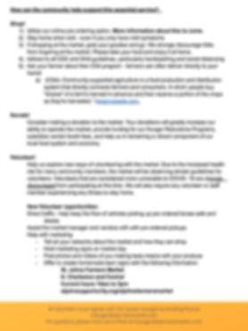 SJFM - COVID 19 Response 2.jpg