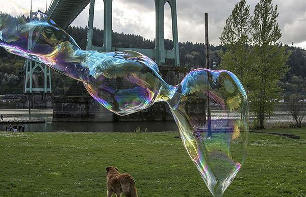 stJohnsBridge2-bubbles.jpg