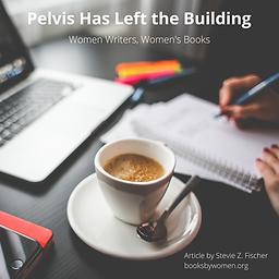 Pelvis Has Left the Building.png