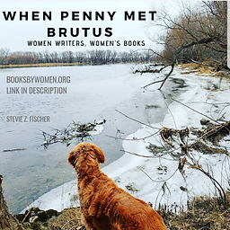 When Penny met brutus (2).png