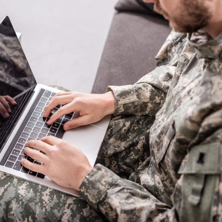 Militari e social network: come comportarsi