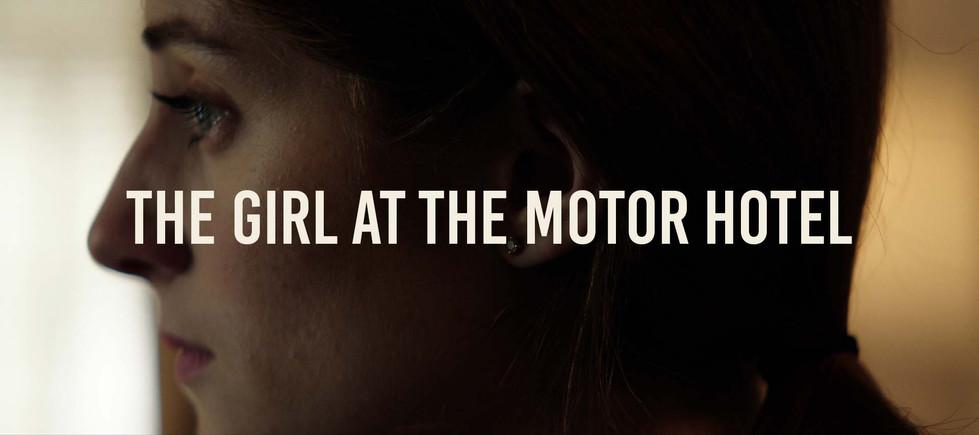 MotorHotelTitle.jpg