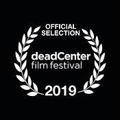 2019 dC Official Selection Laurels White