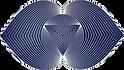 Logo Ajna Yoga Satya Vati Andenne