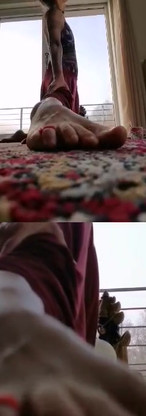 Satya_vati_yoga