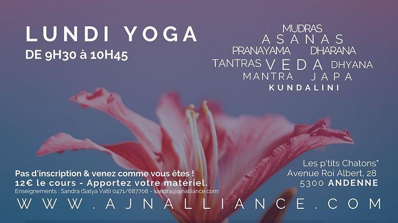 Yoga Lundi.jpg