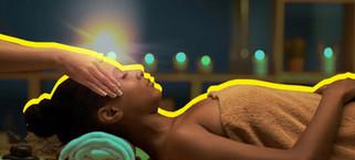 Massage-ajna.jpg