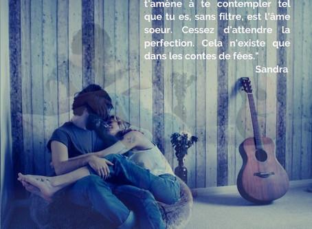 Intimité amoureuse