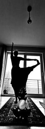 cours_de_yoga_namur