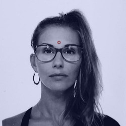 Satya Vati