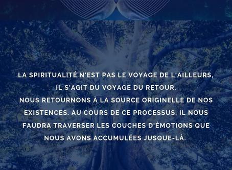 ⏃ AGIR OU REAGIR ? ⏅
