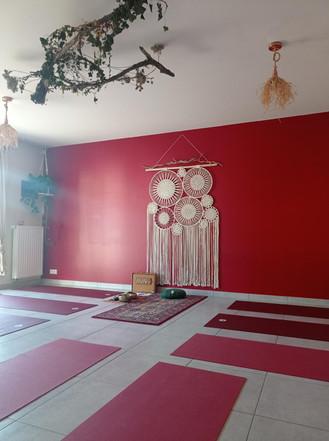 salle-de-yoga-andenne.jpg