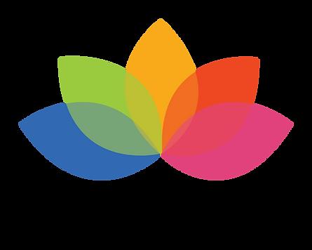 MOVE ON plain logo-01.png