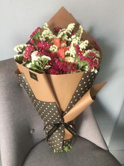 26 Rosas