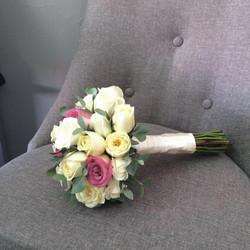 Bouquete
