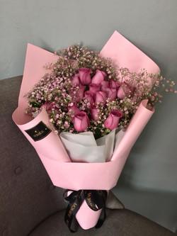 ( 22 Rosas )
